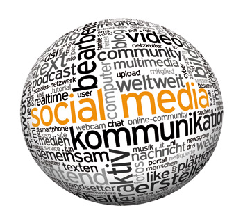 Bild KDF Consult Hamburg Social Media Marketing Kommunikation